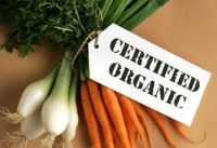 Organic Foods and the Hard Evidence for their Superiority