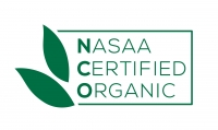 Byron Bay Organics - Certified Organic Farm & Food Wholesaler