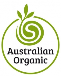All About Organic Food CERTIFICATION