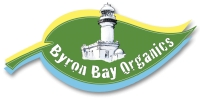 About Byron Bay Organics